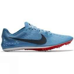 Mens Zoom Victory 3 Racing Shoe