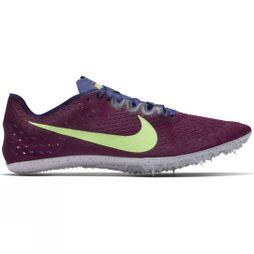 separation shoes b1164 44dad NIKE   Runners Need