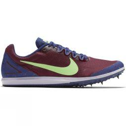 separation shoes 1d85b 626fd NIKE   Runners Need