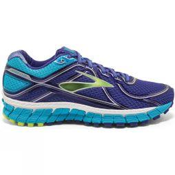 Brooks Womens Adrenaline GTS 16 Purple