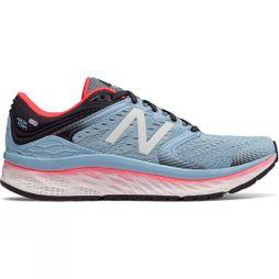 New Balance Womens 1080v8 Light Blue