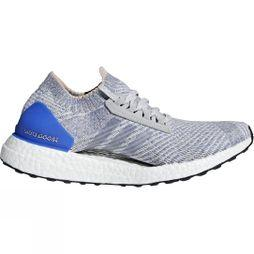 Womens Ultraboost X