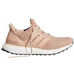 Womens Ultra Boost