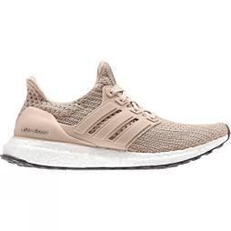 Adidas Womens Ultraboost Ash Pearl S18/Ash Pearl S18/Ash Pearl S18