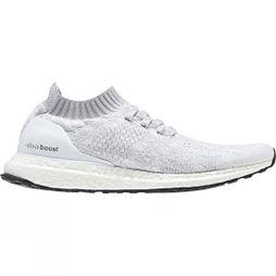 Womens Ultraboost Uncaged