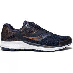 40adf180e60bf Women s Shoes