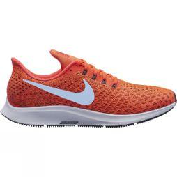 Womens Air Zoom Pegasus 35