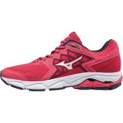 Womens Wave Ultima 10