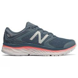 New Balance Womens Fresh Foam 1080v8 Blue