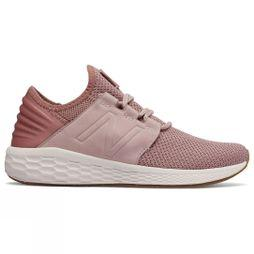 Womens Fresh Foam Cruz 2
