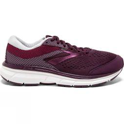 Womens Dyad 10 (Wide)