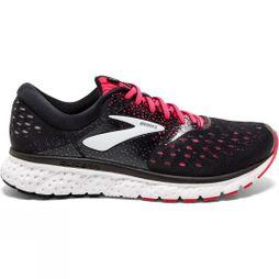 Womens Glycerin 16 Wide