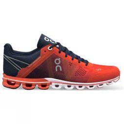 72682d0daff30 Road Running Shoes
