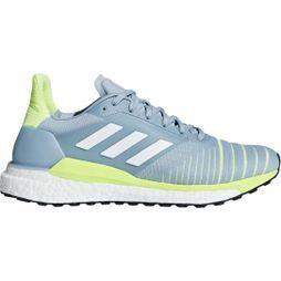 7d7d18cec1 ADIDAS | Runners Need