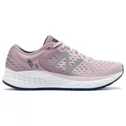 New Balance Womens Fresh Foam 1080v9 Light Pink