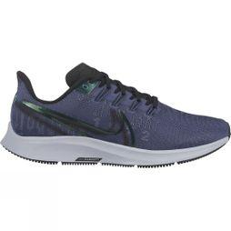 Nike Zoom Pegasus 36 Premium Women's Shoes True Berry