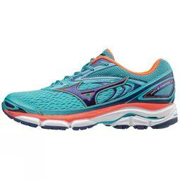 Womens Wave Inspire 13