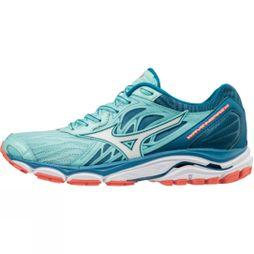 22333f242a8f Mizuno Collection | Order from the Running Experts | Runners Need