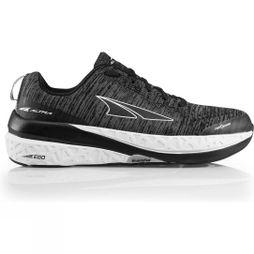 Altra Womens Paradigm 4.0  Black