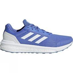 Adidas Womens Solar Drive ST Real Lilac F18