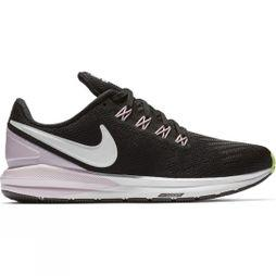 promo code c13e4 758e9 NIKE  Runners Need