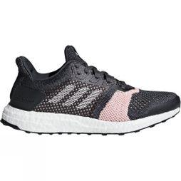 sports shoes 84a00 3b4ac ADIDAS   Runners Need