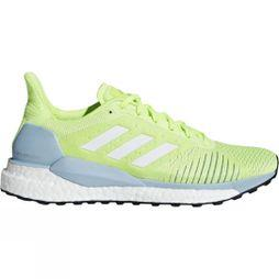sports shoes a38cb ec58c ADIDAS   Runners Need