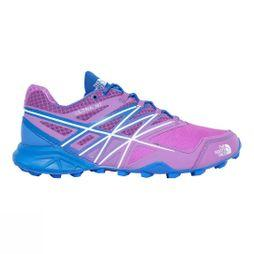 The North Face Women's Ultra MT  Sweet Violet/Amparo Blue
