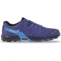 Inov-8 Women's Roclite 290 Purple/Blue