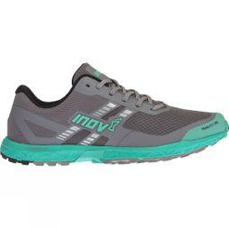 Inov-8 Womens Trailroc 270 Shoe Grey/ Teal