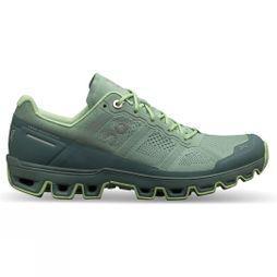 5b6cd1f88 Trail Running Shoes, Fell Running | Runners Need