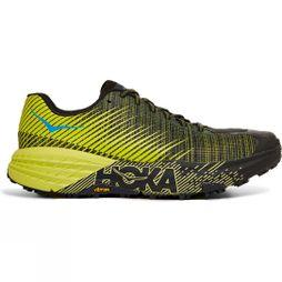 Hoka One One Women's Evo Speedgoat Citrus/Black