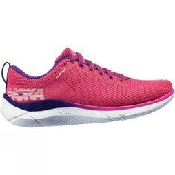 Hoka One One Women's Hupana 2 Hot Pink / Fuchsia