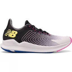 New Balance Women's FuelCell Propel Summer Fog