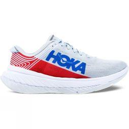 Hoka One One Women's Carbon X Plein Air