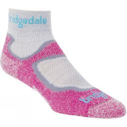Womens Speed Trail Sock
