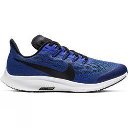 131219496c3 NIKE | Runners Need
