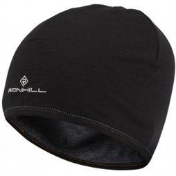 Mens Merino Hat