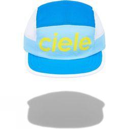 e6b468075c0 Running Hats   Caps