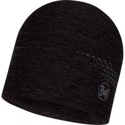 Buff Dryflx Hat R-Black