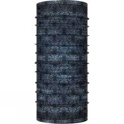Buff Original Buff Haku Dark Navy