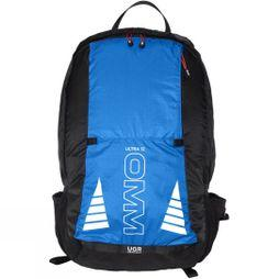 OMM Ultra Light 12 L Blue/Black