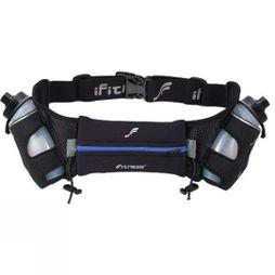 Hydration Belt (16oz)