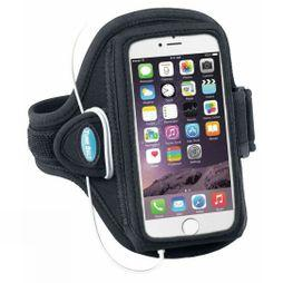 Tune Belt Sport Armband for iPhone 6 Black