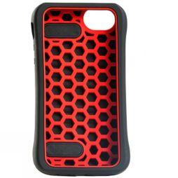 Handcase IPhone 5