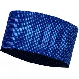 UV Headband BUFF