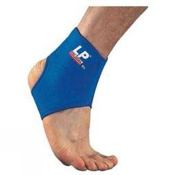LP Sports Ankle Support No Colour