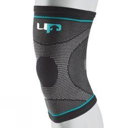 Ultimate Performance Ultimate Compression Elastic Knee Support Black/Blue