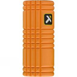 Triggerpoint Performance Foam Grid Roller Orange