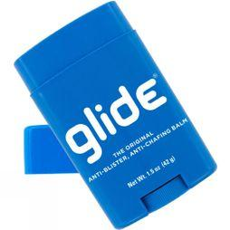 Body Glide Standard 42g No Colour